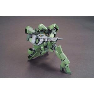 HG 1/144 Graze Standard/Command Type