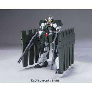 Bandai Gunpla High Grade HG 1/144 Gundam Zabanya