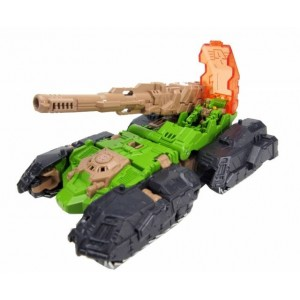 Transformers Legend LG-21 Hardhead
