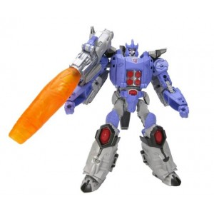 Transformers Legend LG-23 Galvatron