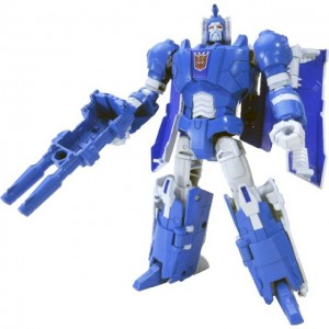 Transformers Legend LG-26 Scourge