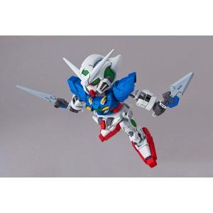 SD EX Standard 003 Gundam Exia