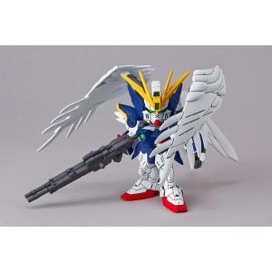SD EX Standard 004 Gundam Wing Zero EW