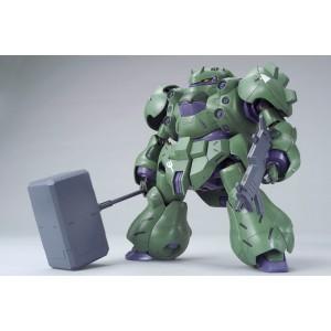 NO Grade 1/100 Gundam Gusion / Gundam Gusion Rebake