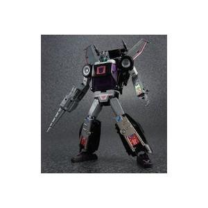 """MP-25L Loud Pedal """" Tokyo Toyshow Exclusive"""""""