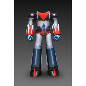 Evolution Toy Special Parts: Grendizer Body for Metal Action No. 04 Jet Dizer Shooter