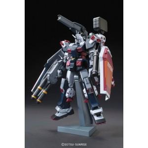 Bandai Gunpla High Grade HGUC 1/144 FA-78 Gundam Full Armor Thunderbolt Anime