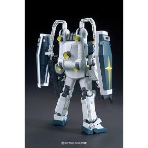 HGUC 1/144 RGM-79 GM Thunderbolt Anime