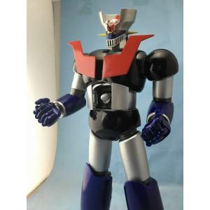 Future Quest Chogokin Mazinger Z 40 cm