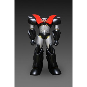 Evolution Toy Mazinkaiser Body + Metal Action No. 05  Kaiser Pilder Complete Set