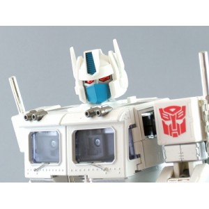 MP-2 Ultramagnus