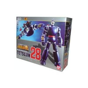 GX-44 Tetsujin 28