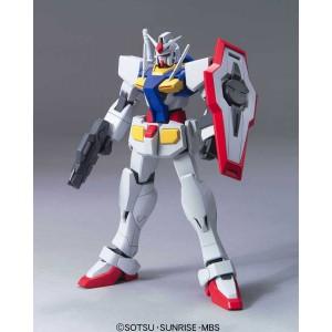 Bandai Gunpla High Grade HG 1/144 Gundam O A.C.D. Type