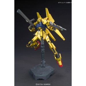 HGUC 1/144 MSN-00100 Hyakushiki 'Revive'