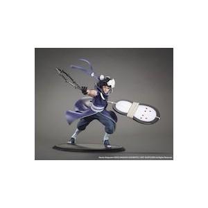 Tsume XTRA Naruto Shippuden: Obito Uchiha