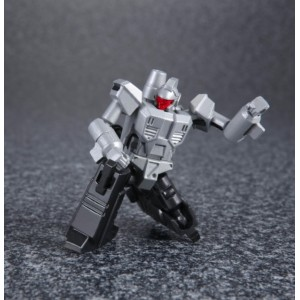 MP-37 Artfire + Metal Coin