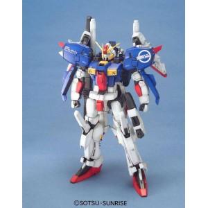 Bandai Gunpla Master Grade  MG 1/100 Gundam S MSA-0011