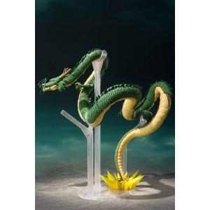 Bandai S.h.Figuarts Dragonball Drago Shenron
