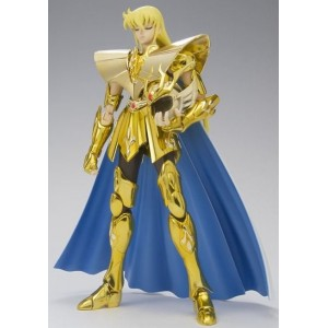 Bandai Saint Seiya Myth Cloth Shaka Virgo Vergine EX Revival