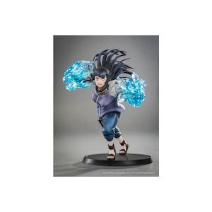 Tsume XTRA Naruto Shippuden: Hinata Hyuga