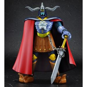 Bandai Figuarts Zero Dynamic Classic: Ankoku Daishogun(Generale Nero)