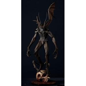 Gecco 1/6 Amon Apocalypse of Devilman