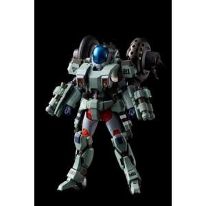 Sentinel Riobot 1/12 Mospeada VR-052F Armor Ride Stick Type