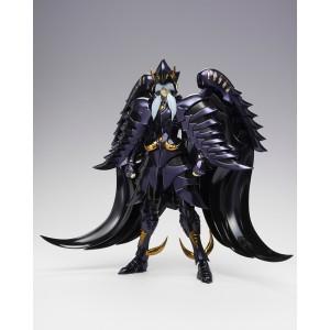Minos Griffon Specter EX