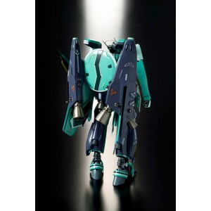 GE-45 Macross Frontier RVF-25 Super Messiah Luca Custom