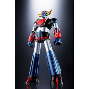 Bandai Soul Of Chogokin GX-76 Ufo Robot Grendizer Dynamic Classic