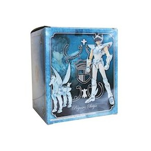 Seiya Pegasus V2 EX OCE