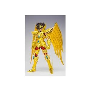 Omega Seiya Sagittarius