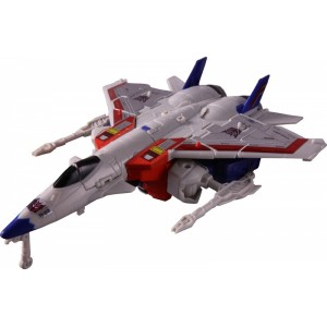 Transformers Power Of The Prime PP-19 Starscream