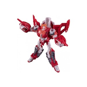 Transformers Power Of The Prime PP-26 Elita One