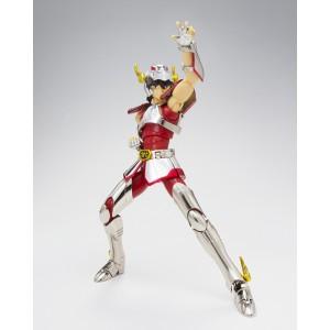Bandai Saint Seiya Myth Cloth Seiya Pegasus V1 Revival