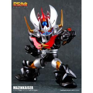 Action Toys ES-22 Mazinkaiser