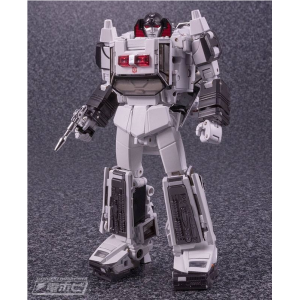 MP-42 Cordon TTMALL Exclusive
