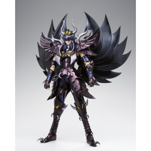 Aiacos Garuda Specter EX