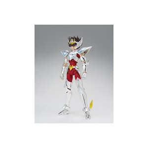 "Seiya Pegasus V5 ""Heaven Chaper Version"""