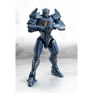 Bandai Robot Spirits Pacific Rim Gipsy Avenger