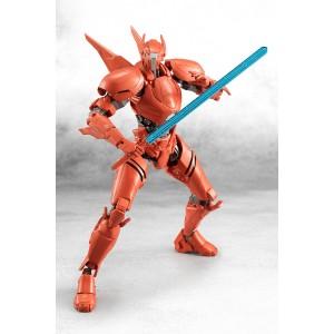 Bandai Robot Spirits Pacific Rim Saber Athena