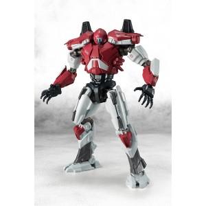 Bandai Robot Spirits Pacific Rim Guardian Bravo