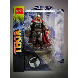 Diamond Marvel Select Thor
