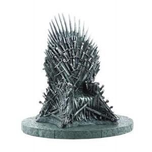 Dark Horse Game Of Throne(Trono di Spade) Throne Replica