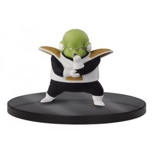 Banpresto Dragonball Z Dramatic Showcase 2nd Season Vol.3 Ghourd Guldo Gurdo