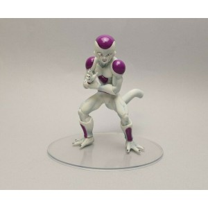 Banpresto Dragonball Z Dramatic Showcase 3rd Season Vol.2 Freeza
