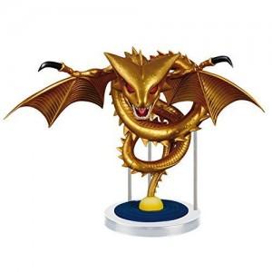 Banpresto Dragonball Super Mega WFC Super Shenron(Usato)