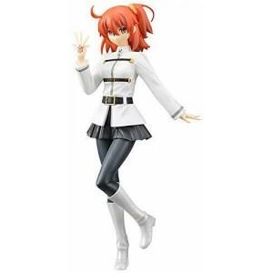 SEGA Fate Grand Order Super Premium Figure Ritsuka Fujimaru