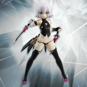 Furyu Fate Grand Order Servant Figure Assassin Jack the Ripper
