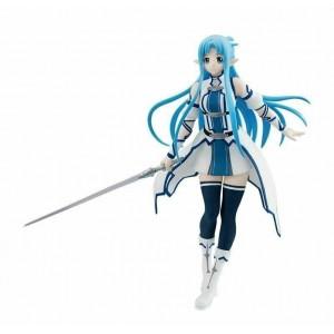 Furyu SAO Sword Art Online Alo Asuna